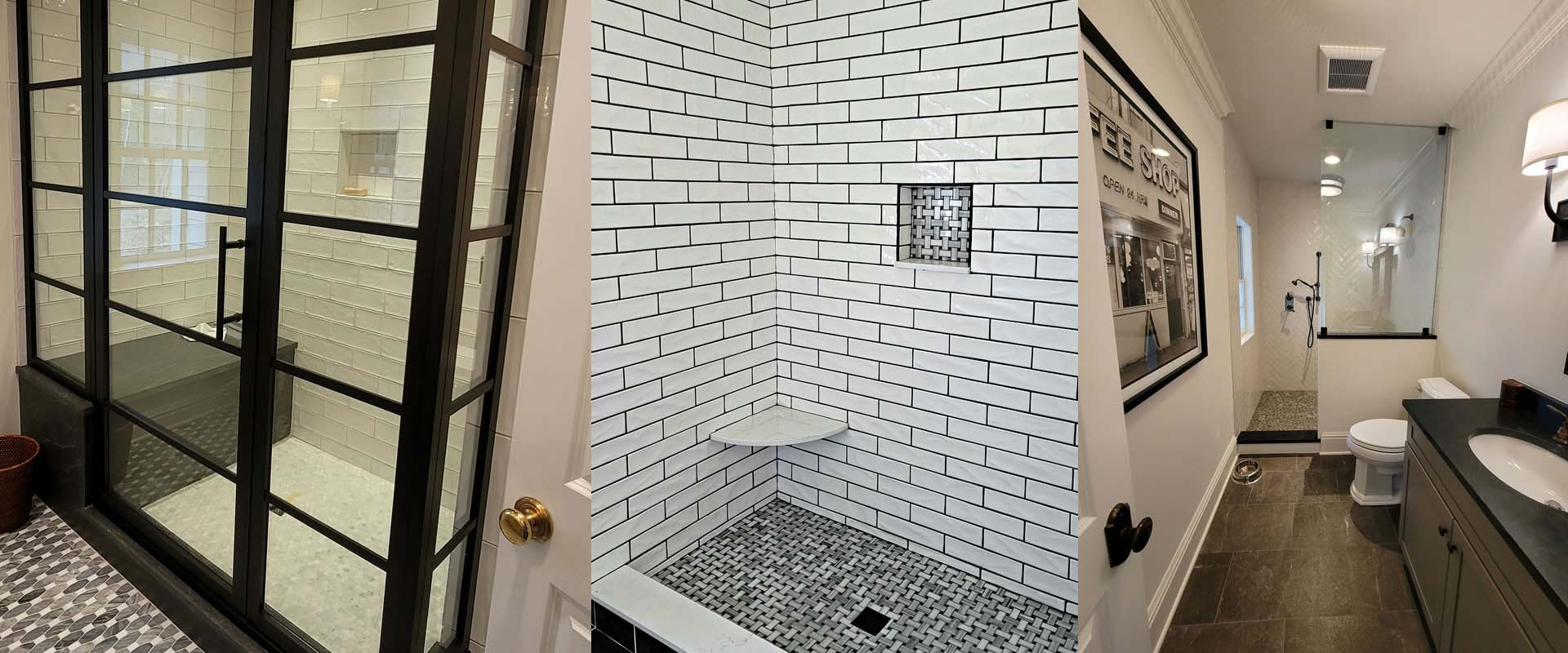 Lyons Pride Tile and Marble
